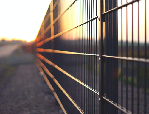 Why is it Important to Hire a Fence Company? The Only Guide You Need